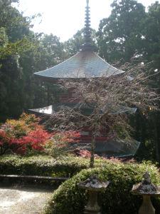 20091123油山寺11
