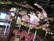 20091206東京ドームシティ08