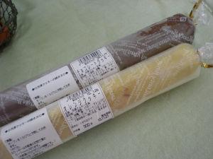 20100213クッキー生地