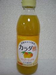 20100509カラダ酢