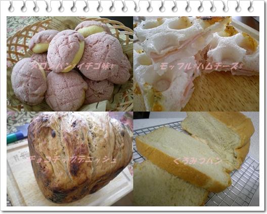 F20100515パン大会01
