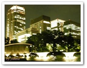 F20100518新橋02