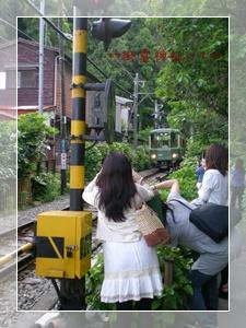 F20100606鎌倉散策06