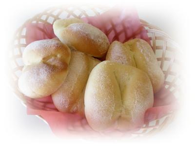 F20101011白パン