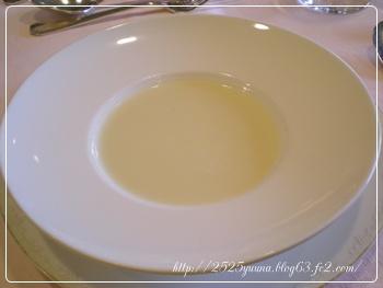 F20110403シェナカ03