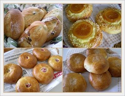F20110508パン大会02