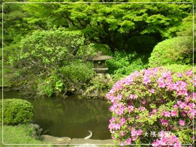 F20110514大隈庭園02