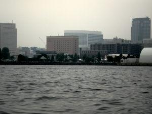 20090912Y15006