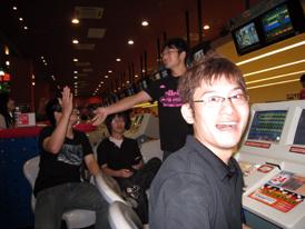 Bowling!.jpg