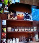 cafeL2