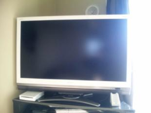AQUOS TV