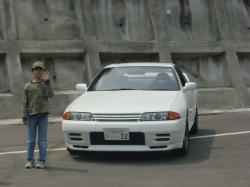 ryo002