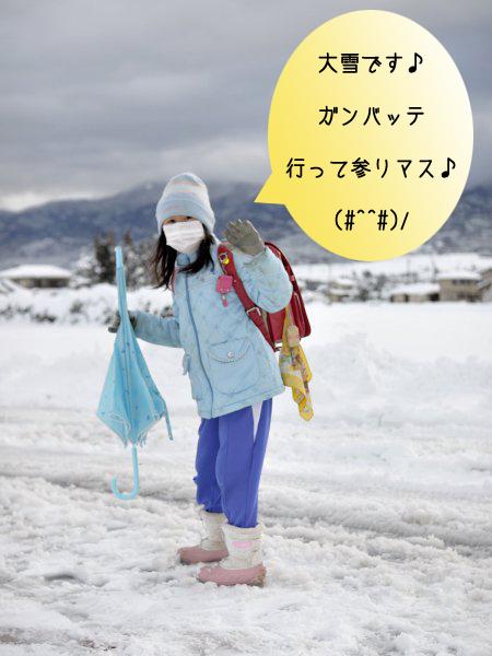 20100310_004.jpg