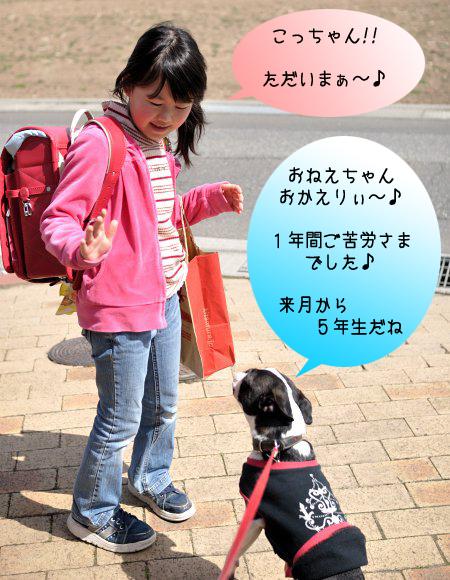 20100321_002a.jpg