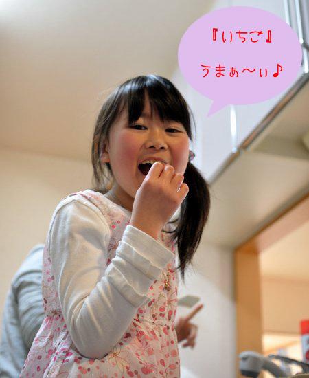 20100323_001.jpg
