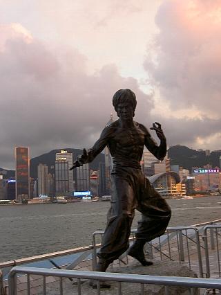 香港-アヴェニュー-6