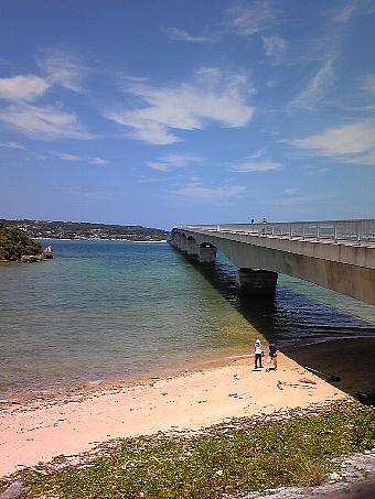 2008沖縄-1