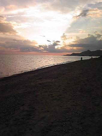 2008沖縄海