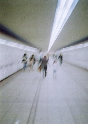 20061029-1