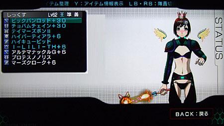 20120131_6.jpg
