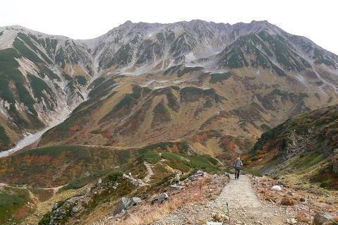 立山 033