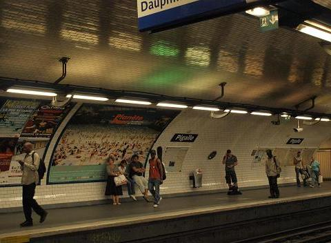 地下鉄 029