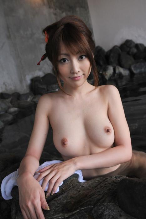 pandoraup046638.jpg