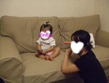 imagea37.jpg