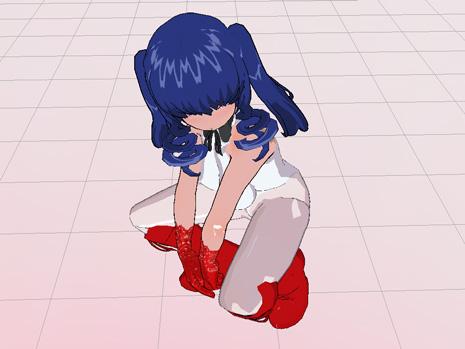 鋼鉄姫ユーミル2910