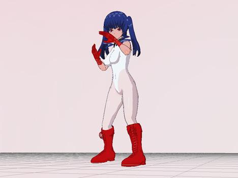 野球0107