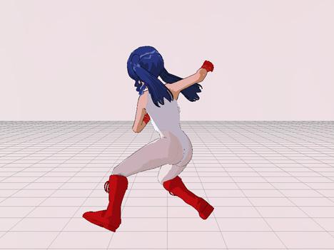 野球0604