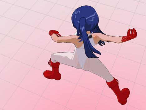 野球0809