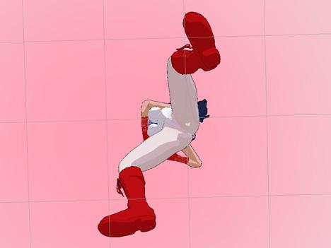 野球1206