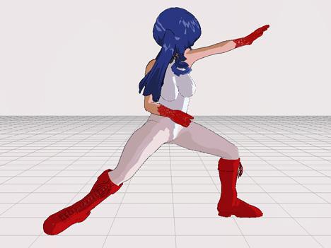 野球2002