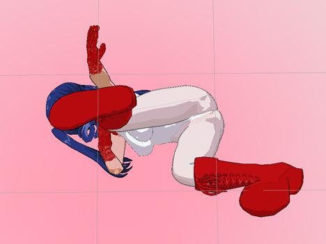 野球2606