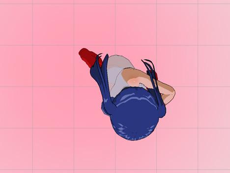武道格闘技_.001_05