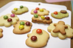 007_convert_20110202180740めいの部屋マーブルチョコクッキー