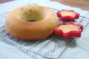 004_convert_20110203145032 ゆずケーキ&クリ&クルミ