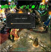 Screen(09_28-21_44)-0004.jpg