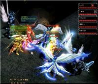 Screen(10_07-08_28)-0007.jpg