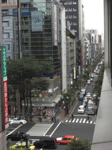 塚本商事8
