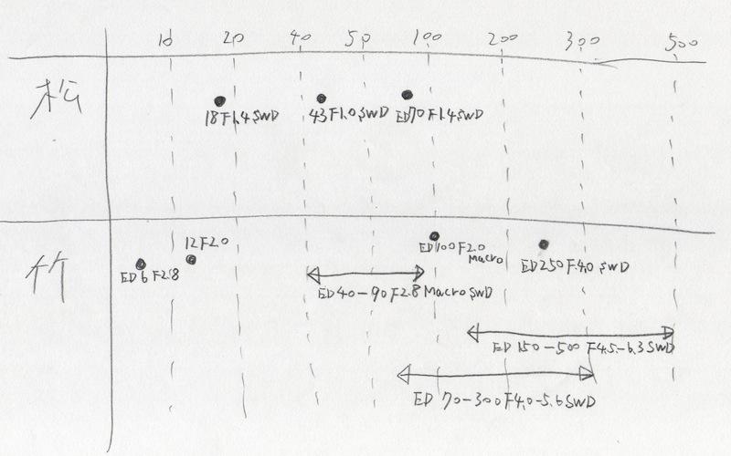 Scan-100912-0002.jpg
