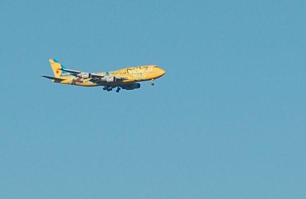 19・9・3飛行機2