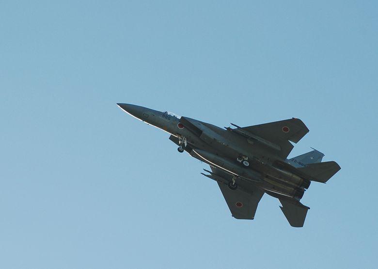 19・9・3戦闘機2