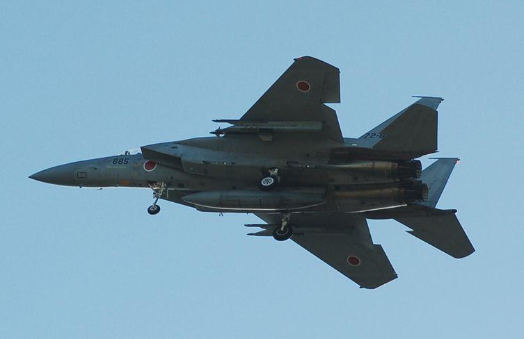 19・9・3戦闘機3