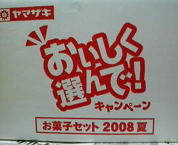 20080828205206