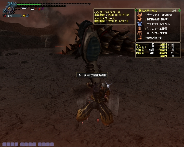 mhf_20081018_220106_578.jpg