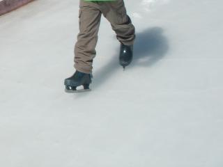スケート20080309sony 044