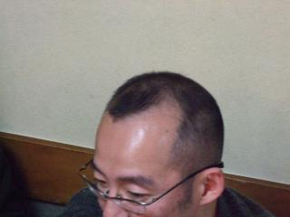 dousoukai20080 0008