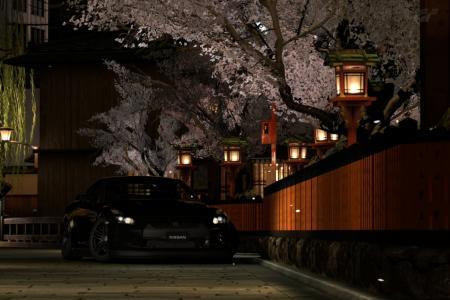 京都 祇園_2-1